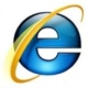 Microsoft Browser Icon